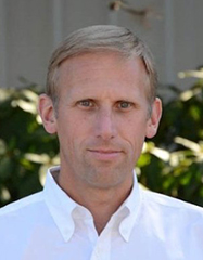 Jim Skutt